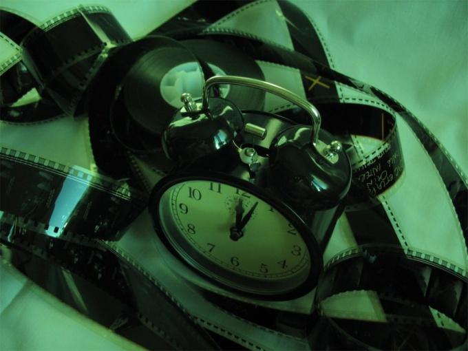 Как посмотреть короткометражки для Венецианского кинофестиваля