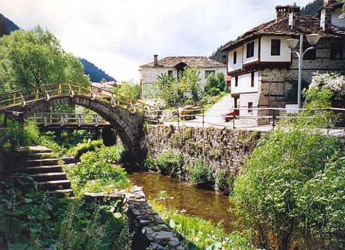 Какие курорты Болгарии самые дешевые