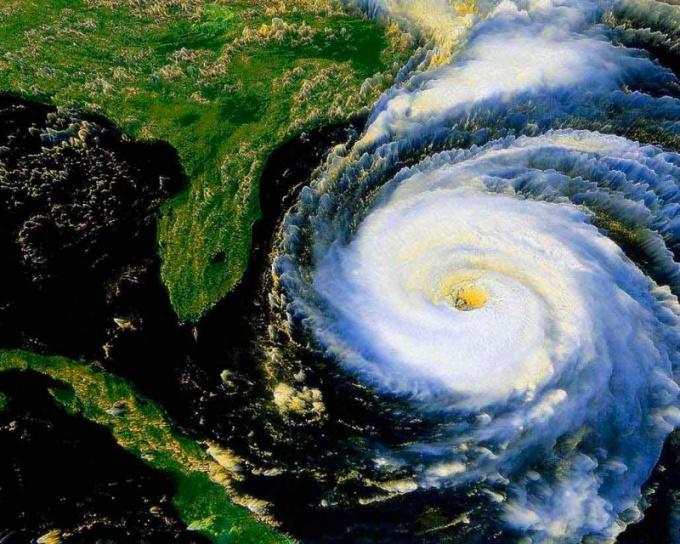 Каковы последствия тайфуна Болавен