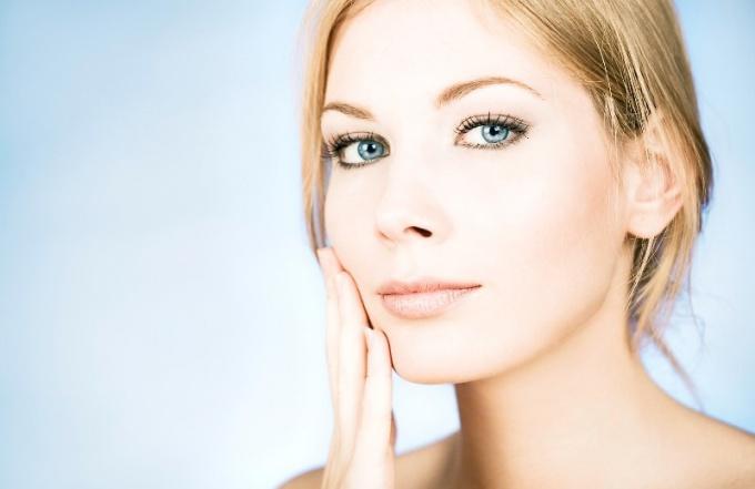 Как выбрать ночной крем для лица?