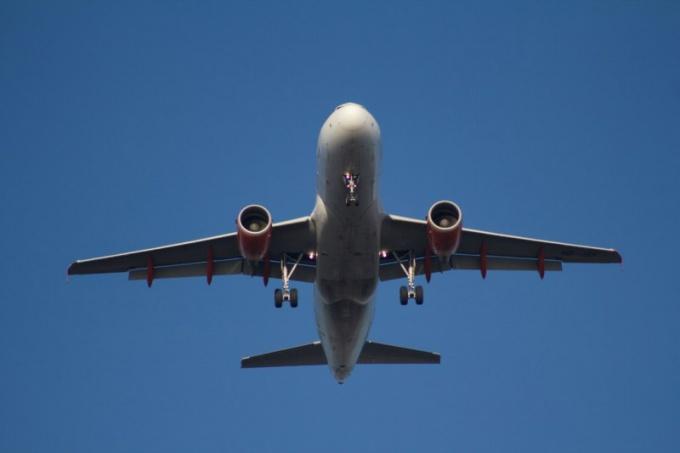 Почему бастует Lufthansa
