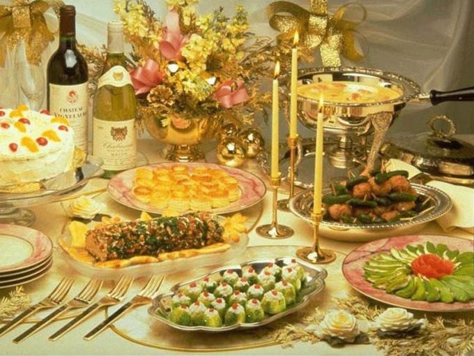 Как готовить недорогие и вкусные салаты