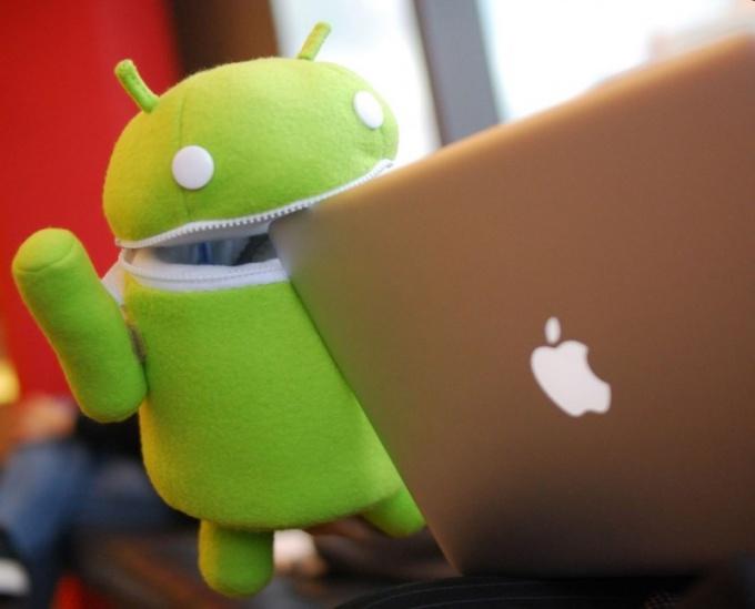 Чем опасны Android-трояны