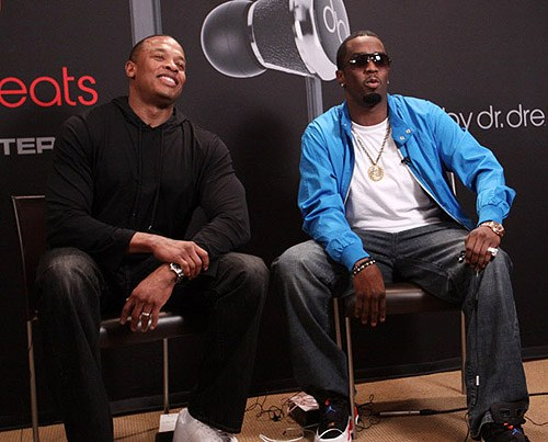 Кто стал самым богатым исполнителем хип-хопа