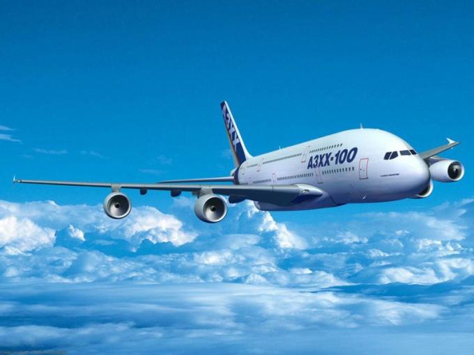 Почему «Аэрофлот» оштрафован Минтрансом США на 60 тысяч долларов