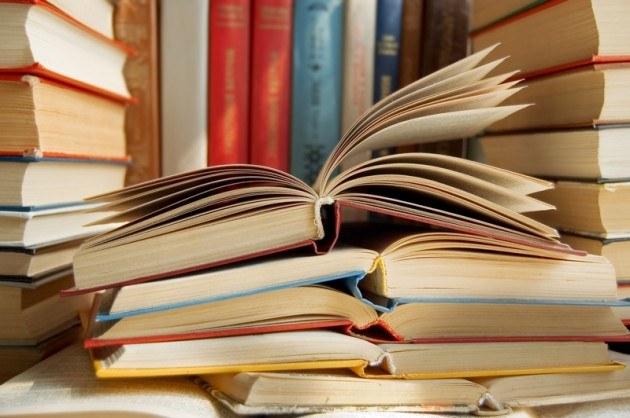 Как пройдет Всеукраинский День библиотек