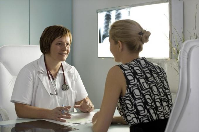 Как записаться ко врачу через автомат в больнице
