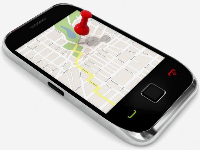 В чем особенность GPS для помещений