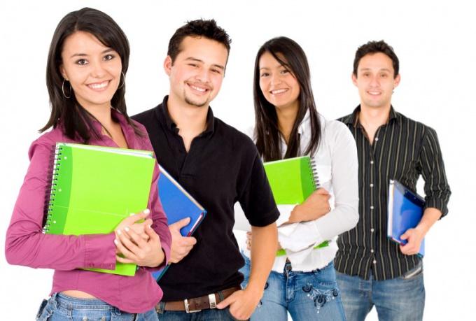 Как открыть студенческий бизнес-инкубатор
