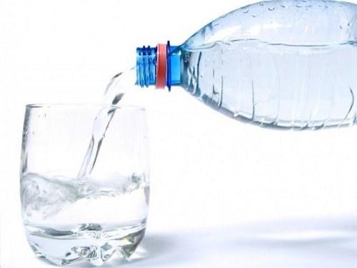 Как проверить состояние питьевой воды в домашних условиях