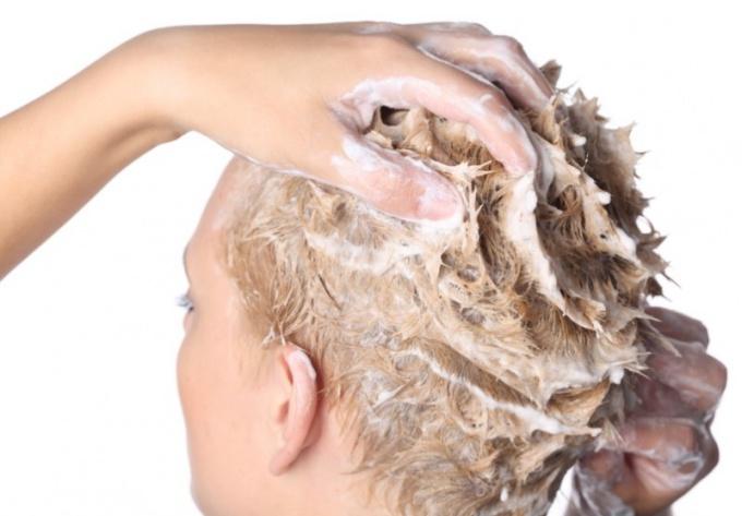 Как пользоваться сывороткой для волос