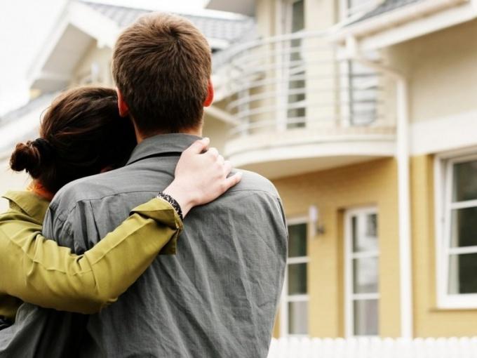 Как обойти подводные камни жилищного кредитования