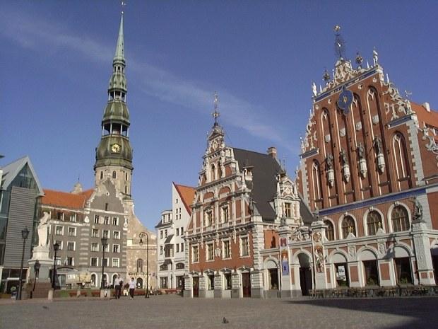 Кто в Латвии имеет право на двойное гражданство