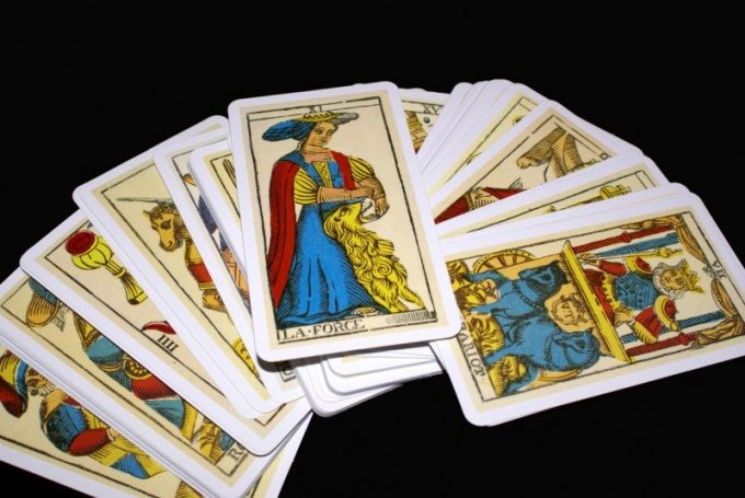 How to master Tarot divination