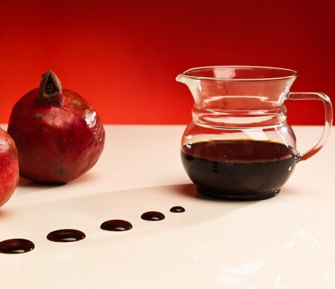 Какие продукты помогают поднять гемоглобин