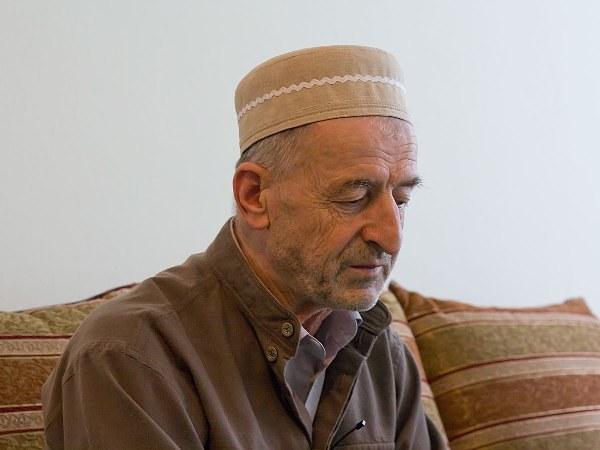 Кто взорвал Саида Афанди в Дагестане