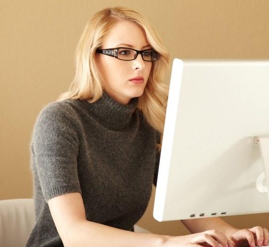 How to write a analysis diploma