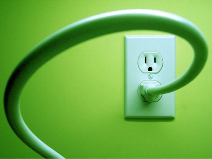 Как увеличить ток зарядки