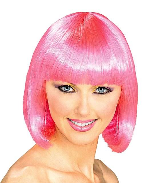 Как правильно выбрать парик из натуральных волос