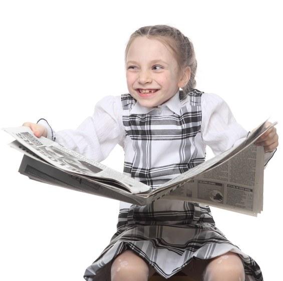"""В чем суть закона """"О защите детей от информации, причиняющей вред их здоровью и развитию"""""""