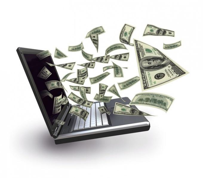Как найти заработок в сети