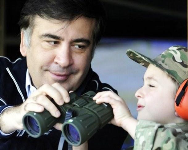 В чем суть грузино-российского конфликта