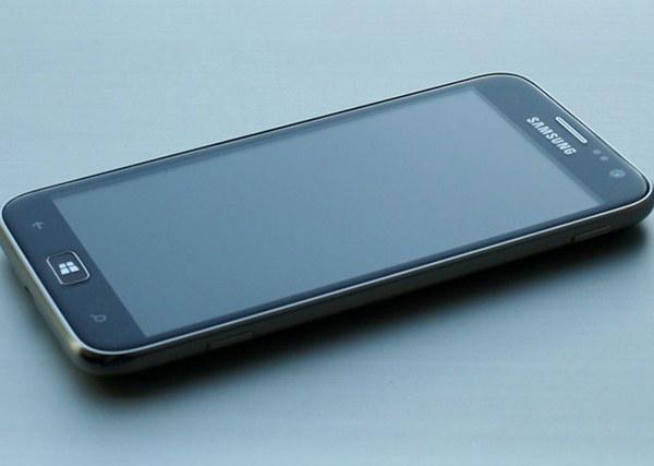 Как купить Samsung ATIV S