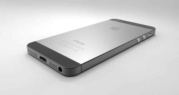 Как Apple намекнула на дату выхода нового iPhone