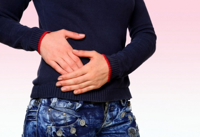 How to deal with gallstone disease