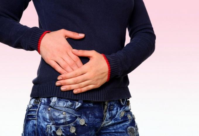 Как бороться с желчнокаменной болезнью