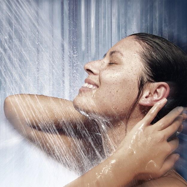 Чем полезен контрастный душ и как им правильно пользоваться