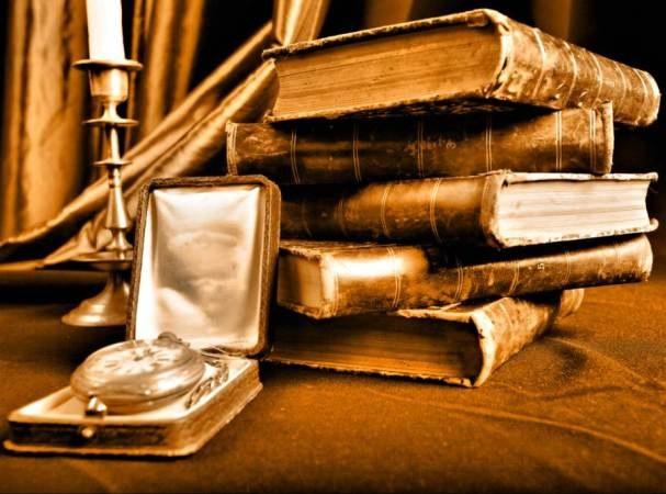 Вильгельм Райх: упрямый сумасброд или гениальный ученый?