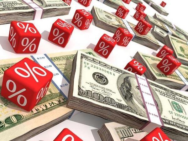 Чем грозит заемщику невыплата кредита