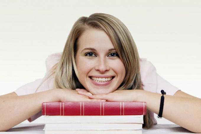 Как учить английский без репетитора