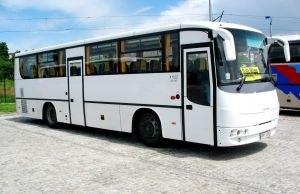 гораздо быстрее добираться до Керчи на рейсовом автобусе