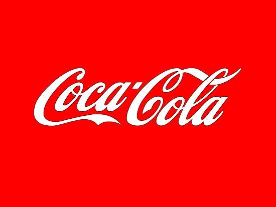 Из чего делают Кока-колу