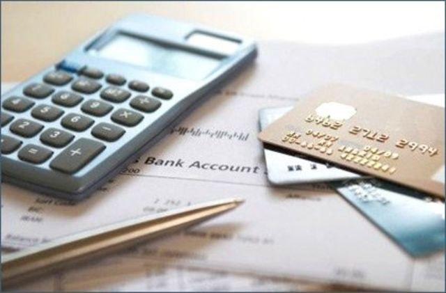 Что такое актив и пассив в бухгалтерском учёте