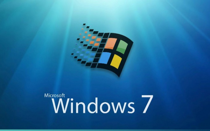 What is the best antivirus to put on Windows 7