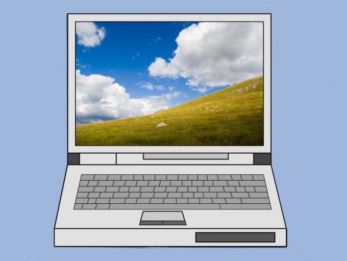 Как и где лучше покупать ноутбук