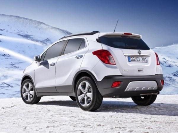 Машина не хочет заводиться в мороз. Что делать?