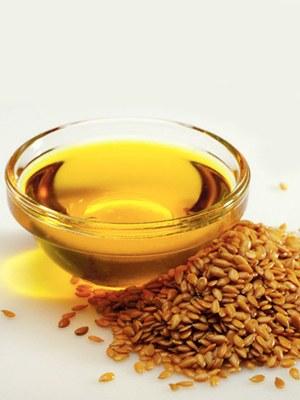 Кедровое масло. Какими уникальными свойствами оно обладает