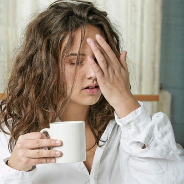 Почему болит голова и что делать, чтобы этого не происходило