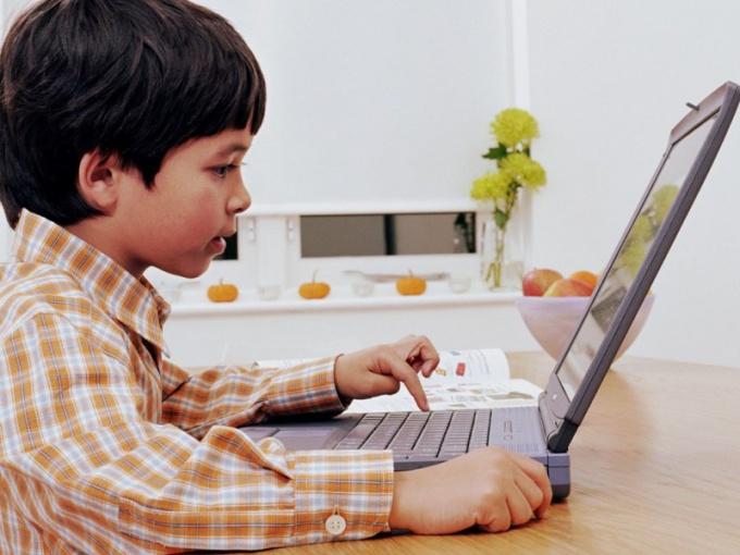 Детская порнография в интернете: насколько это опасно