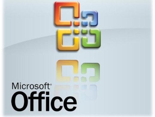 Как работать с файлами MS Office 2007 в MS Office 2003
