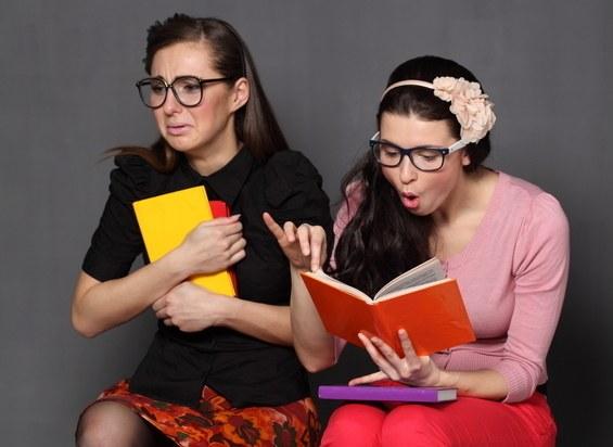 Как быстрее запомнить неправильные глаголы английского языка