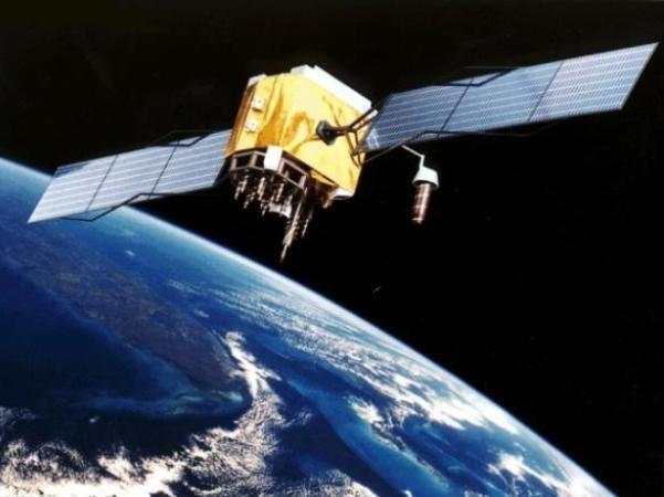Что такое ГЛОНАСС и чем он отличается от GPS