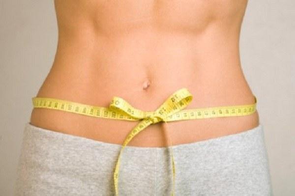 Можно ли похудеть без физической нагрузки