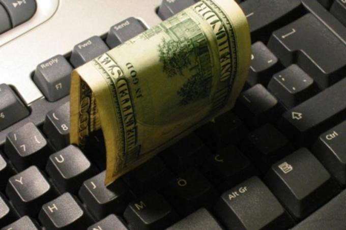 Онлайн-игра: как сделать то, что принесёт настоящие деньги