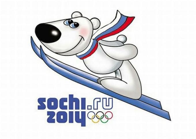 Самые громкие скандалы Олимпиады в Сочи