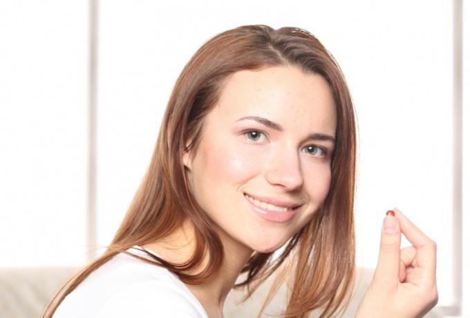 Фолиевая кислота: инструкция по применению
